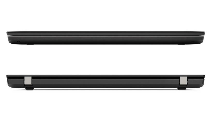 Lenovo ThinkPad L480 20LS0016PB