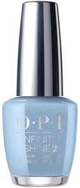 OPI Infinite Shine 2 15ml NLI60