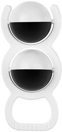 Grabulis Tullo Black And White 152