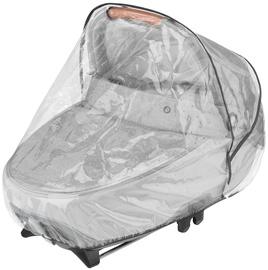 Защита от дождя Maxi-Cosi Jade, прозрачный