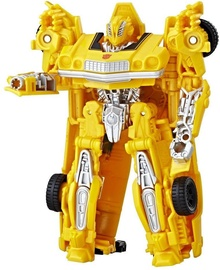Hasbro Transformers Energon Igniters Power Bumblebee