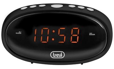 Trevi EC 880 Digital Alarm Clock