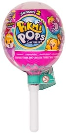 Moose Pikmi Pops Surprise Pack S2 75176