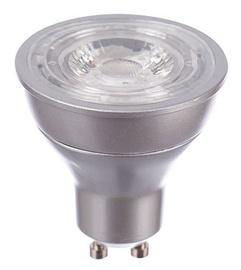 SPULDZE LED 5.5W GU10 830 DIM (GE)