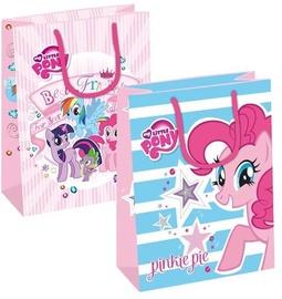 Starpak Gift Bag My Little Pony 292578