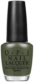 OPI Nail Lacquer 15ml W55