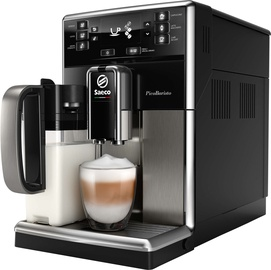 Кофеварка Philips Saeco PicoBaristo Super-Automatic SM5479/10