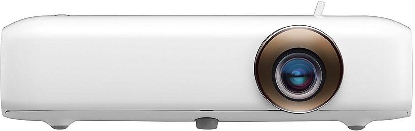 LG Mini PH550G