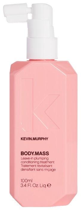 Sprejs matiem Kevin Murphy Body Mass Leave In Plumping, 100 ml
