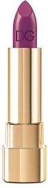 Dolce & Gabbana Classic Cream Lipstick 3.5g 315
