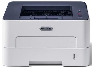 Lāzerprinteris Xerox B210 White