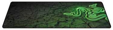 Razer Goliathus 2013 Gaming Mouse Pad Control Extended