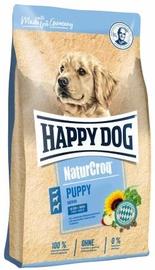 Happy Dog NaturCroq Puppy 4kg