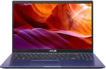 """Klēpjdators Asus VivoBook 15 X509JA-BQ285T PL Intel® Core™ i5, 8GB/512GB, 15.6"""""""