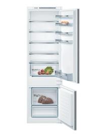 Integreeritav külmik Bosch KIV87VSF0