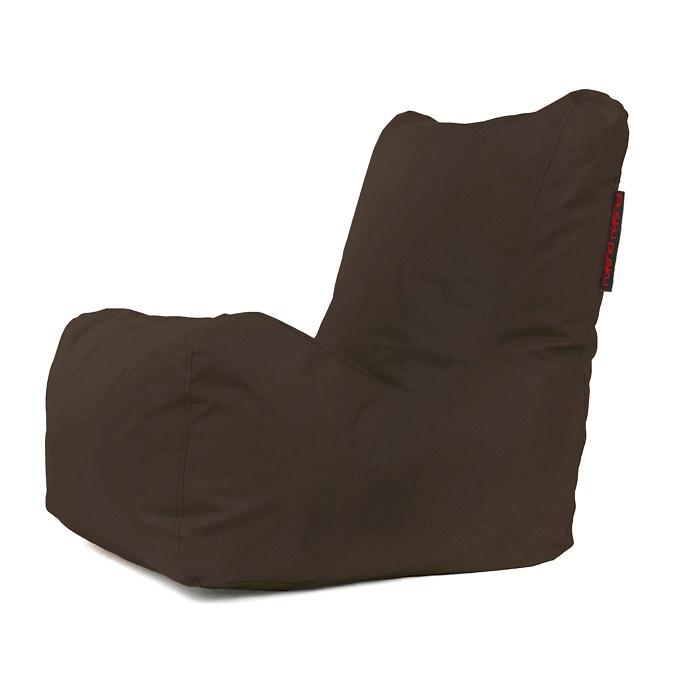 Sėdmaišis Pušku Pušku Seat Ox Chocolate