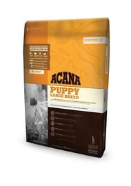 Koeratoit Acana Puppy Large Breed 11.4kg