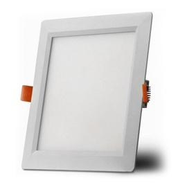 Montuojamas šviestuvas Osram SLIM LED, 6W, 3000K, IP20
