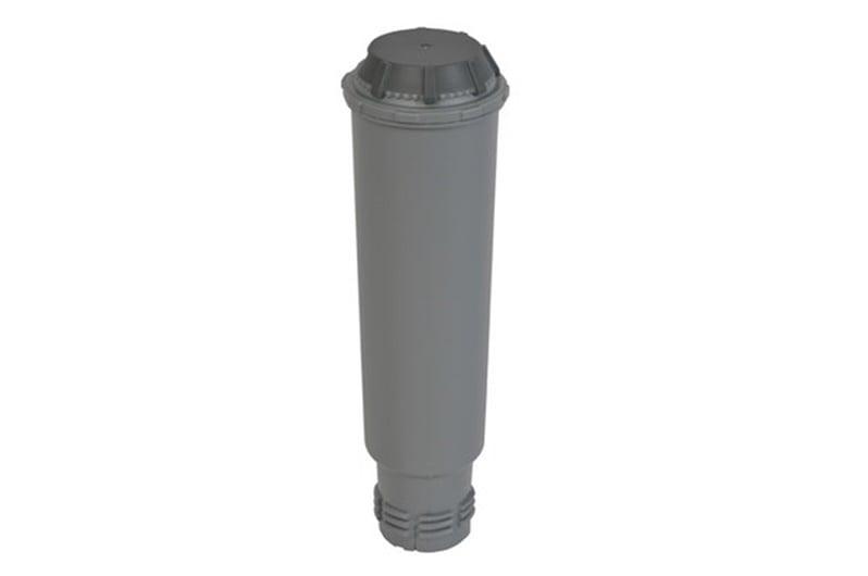 Vandens filtras Krups F088