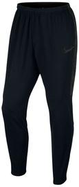 Nike Dry Academy Pants 839363 016 Black L