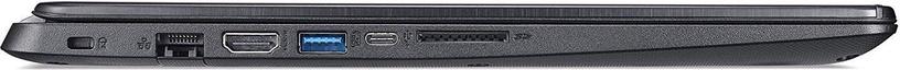 Acer Aspire 5 A515-52 Black NX.H16EL.024