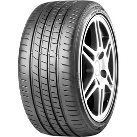 Летняя шина Lassa Driveways Sport, 255/45 Р18 103 Y XL