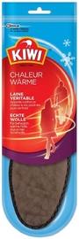 Kiwi Wool Insoles 38-39