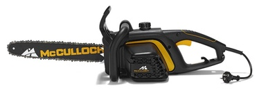 McCulloch CSE2040S Electric Chain Saw