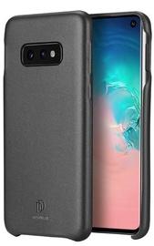 Dux Ducis Skin Lite Back Case For Samsung Galaxy S10e Black