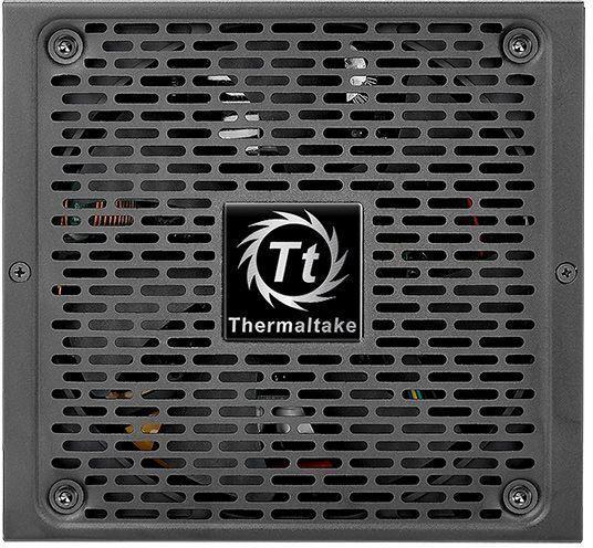 Thermaltake ToughPower GF1 80 Plus Gold 850W