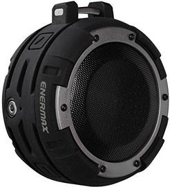 Enermax O'marine Bluetooth Speaker Gray