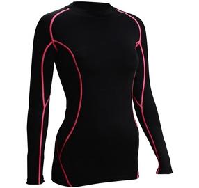 Moteriški termo marškinėliai Avento Plus, dydis L