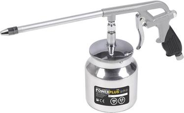 Powerplus POWAIR0111 Pneumatic Washing Gun