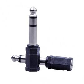 Fotocom Plug 6.3mm to 3.5mm