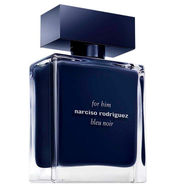 Kvepalai Narciso Rodriguez Bleu Noir For Him 50 ml EDT