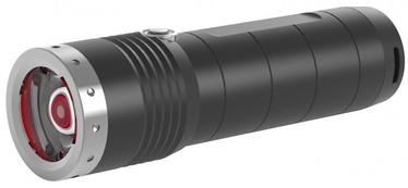 Led Lenser MT6 Black