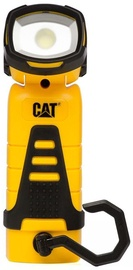 Caterpillar Lumen Pivot Worklight CT20101P