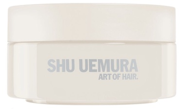 Shu Uemura Cotton Uzu Defining Flexible-Cream 75ml