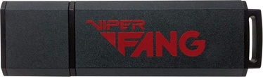 Patriot Viper FANG 512GB USB 3.1