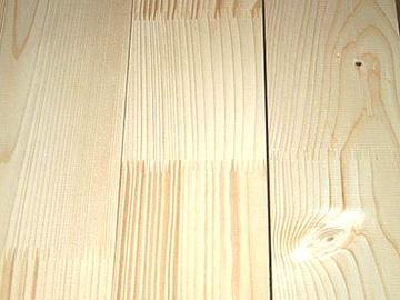 Деревянный брусок Vigrima Planed Wooden Picket 33x65mm 3m