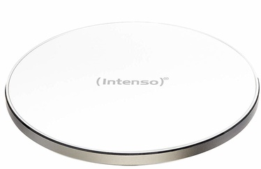 Intenso WA1 Wireless Charger White