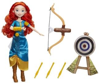 Hasbro Disney Princess Merida's Adventure Bow B9147