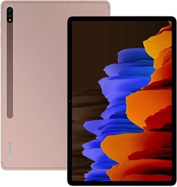 Samsung Galaxy Tab S7+ 5G 8/256GB Bronze