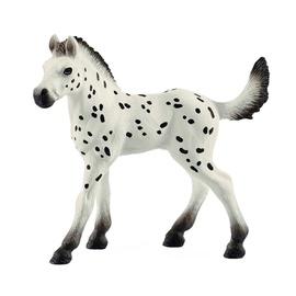 Rotaļlietu figūriņa Schleich Knapstrupper Foal 13890