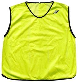 Rucanor 2741801 Jun 01 Vest Yellow