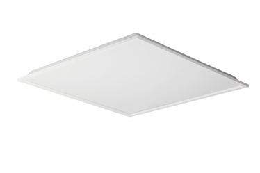 VALGUST LED PANE 36W 120LM/W 4000K BACKL