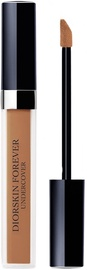 Christian Dior Diorskin Forever Undercover Concealer 6ml 60