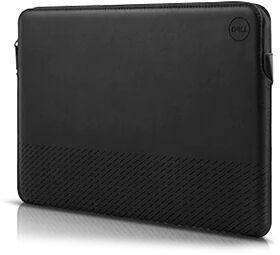 Сумка для ноутбука Dell EcoLoop PE1422VL, черный, 14″