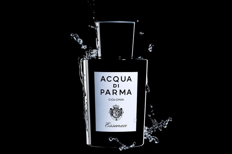 Kvepalai Acqua Di Parma Colonia Essenza 180ml EDC
