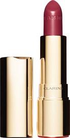 Clarins Joli Rouge Brillant Lipstick 3.5g 732